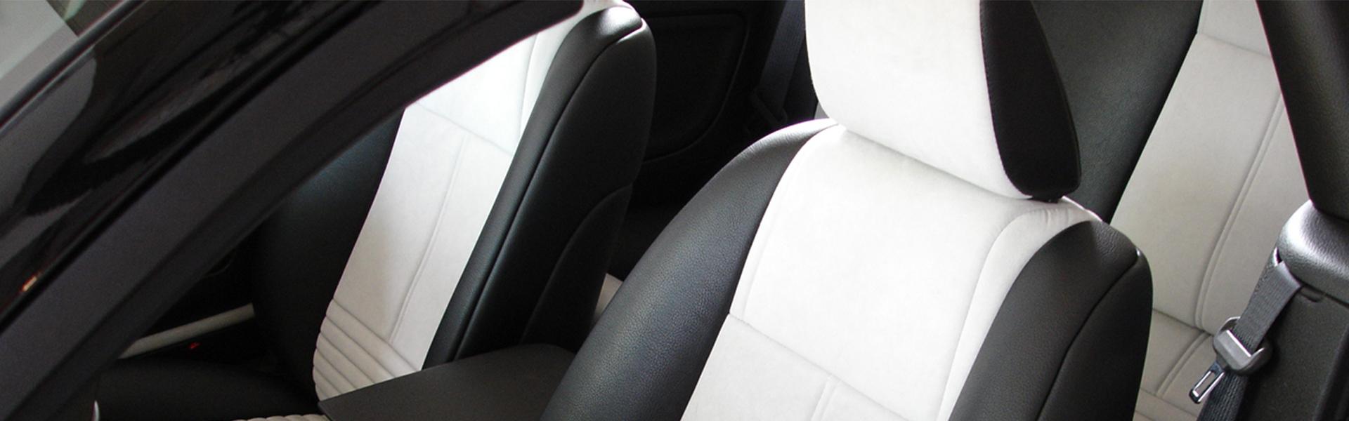 1_0003_8-20-07 car 003