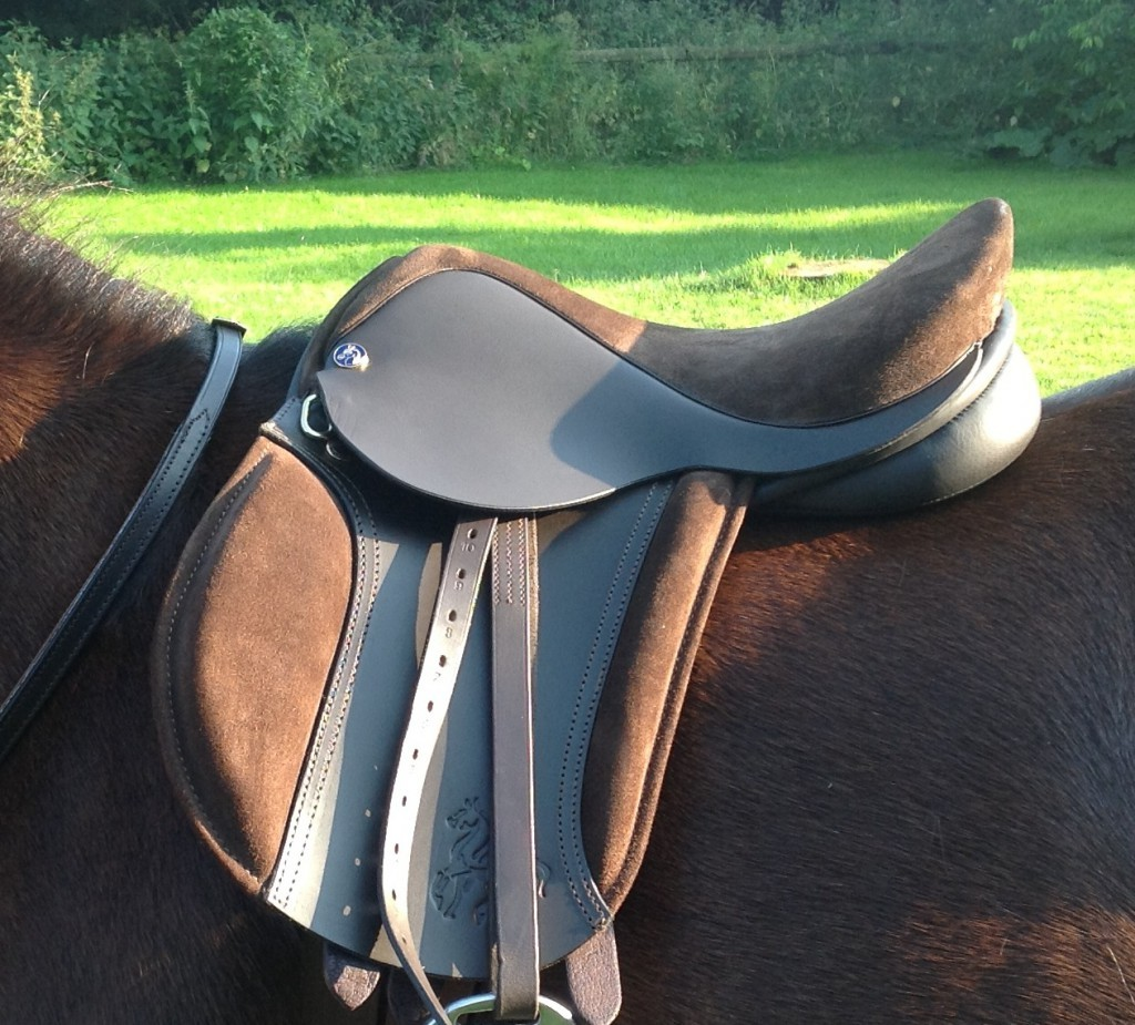 first-saddle