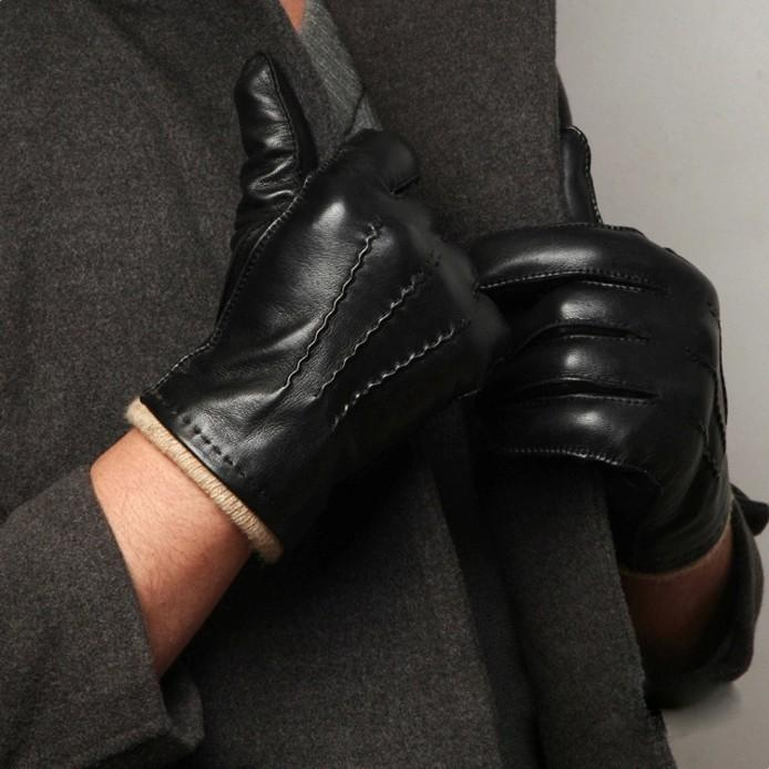 Male-leather-gloves2